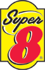 Super 8 Hotel in Campbellton